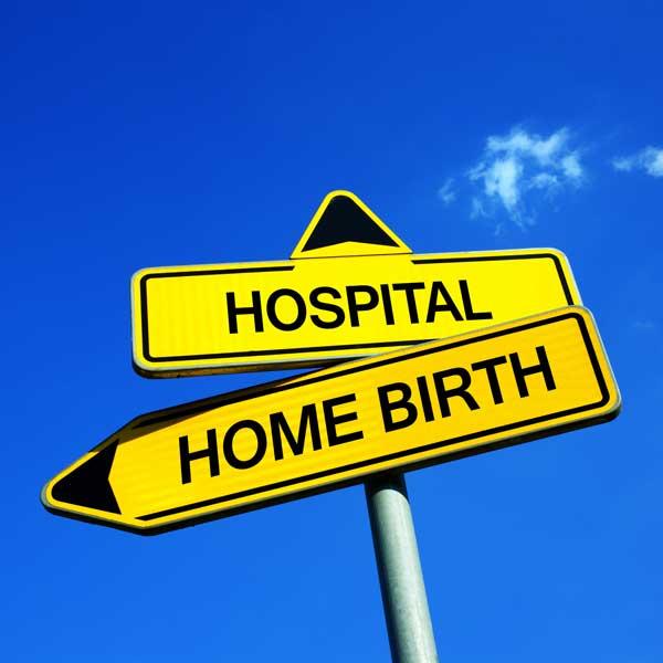 Voorbereiden op de bevalling - Doula verloskundigen Utrecht