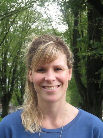 Saskia Verloskundige Doula Utrecht