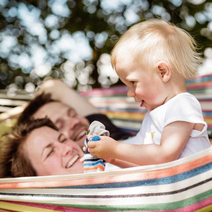 Verloskundigenpraktijk-Doula-ouderschap-thumb